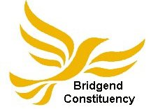click for bridgend constituency